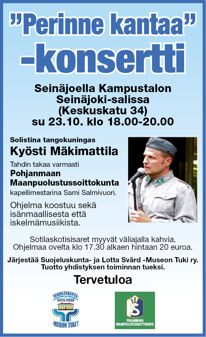 tuki-ry-konsertin-23-10-ilmoitus-ilkassa